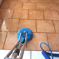 grout cleaning glendale az