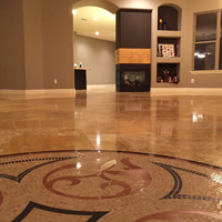 natural stone cleaning glendale az
